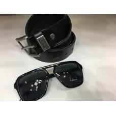 Солнцезащитные очки Polo Ralph Lauren 1124