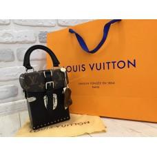 Сумочка Louis Vuitton 0454