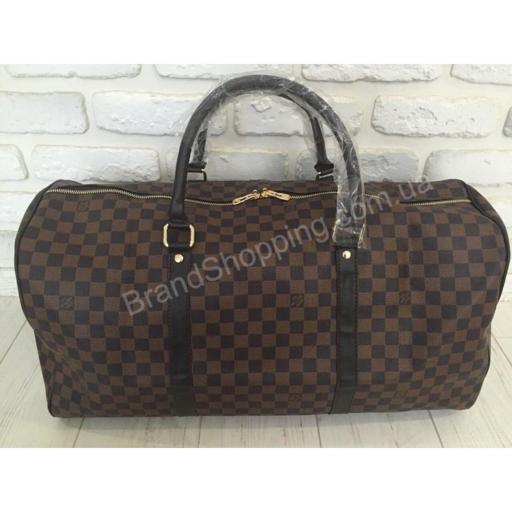 Спортивная сумка Louis Vuitton 0258s