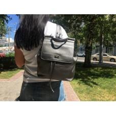 Женский рюкзак Dolce&Gabbana 0516