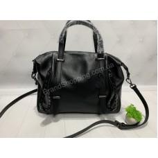 Женская сумка натуральная кожа арт 20396