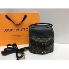 Женский рюкзак Louis Vuitton 0156s