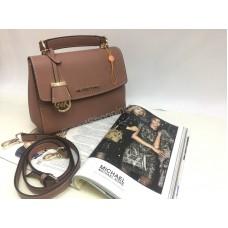 Женская сумка Michael Kors Ava 0470