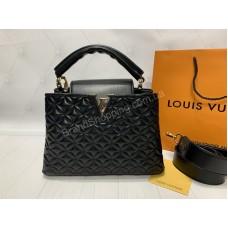 Сумочка Louis Vuitton арт20404