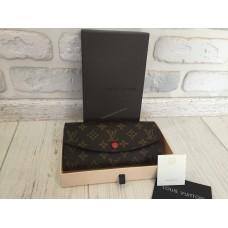 Женский кошелек Louis Vuitton 0503