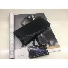 Стильный кошелек -портмоне Gucci 1683