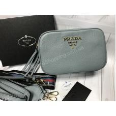 Женская сумочка Prada Lux реплика класса ААА арт 20464