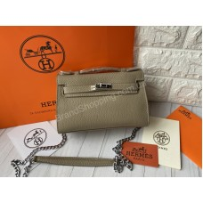 Hermes Kelly mini  арт21524