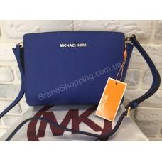 Женская сумочка Michael Kors 0020s