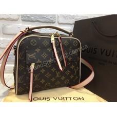 Сумка-рюкзак Louis Vuitton 0031s