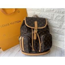 Рюкзак Louis Vuitton арт21527