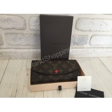 Кошелёк Louis Vuitton 0304s