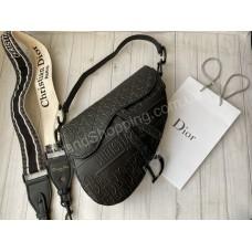Сумка Dior седло арт 21460