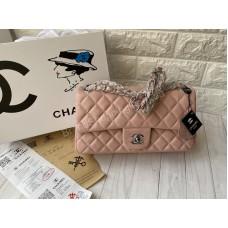 Сумка Chanel Classic копия класса ААА арт21459