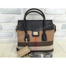 Женская сумка Burberry 0311s