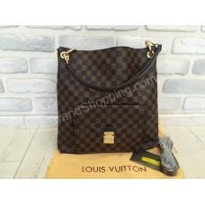 Женская сумка Louis Vuitton 0312s