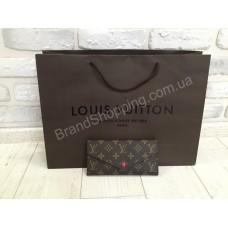 Женский кошелёк Louis Vuitton 0319s