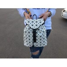 Женский рюкзак Lan Bao 1159