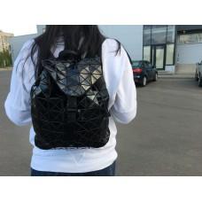 Женский рюкзак Lan Bao черный 1160