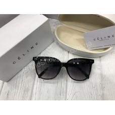 Очки Celine в полном комплекте ар 20562