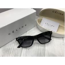 Очки Celine в полном комплекте ар 20563