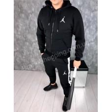 Спортивный костюм Jordan JK-0965