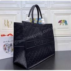 Шоппер Christian Dior реплика класса ААА арт 21191
