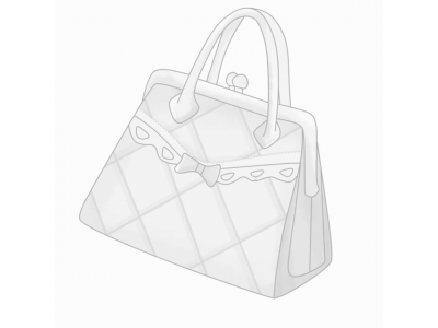 Брендовые сумки Gucci